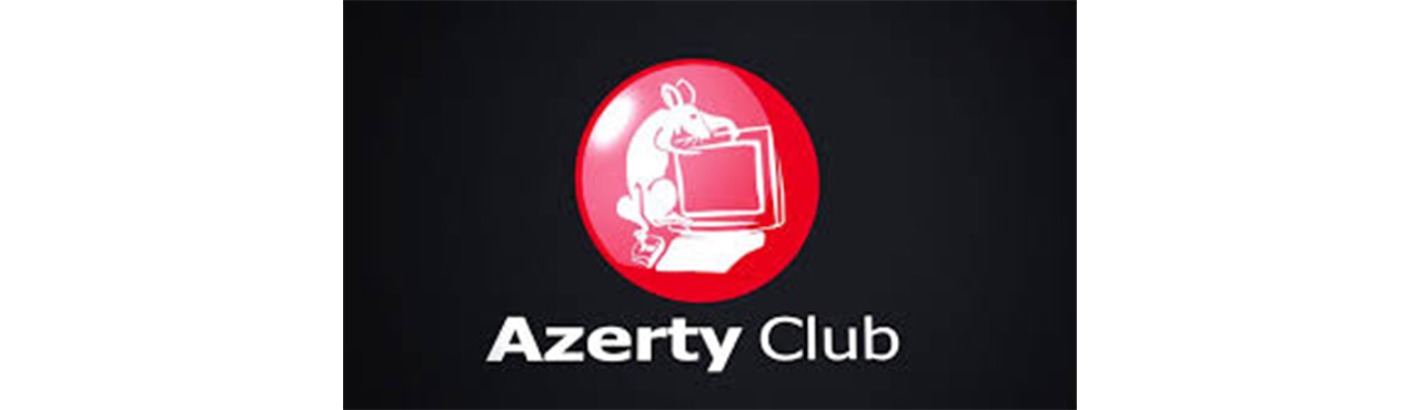 Azerty Club